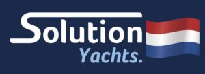 Solution Yachts